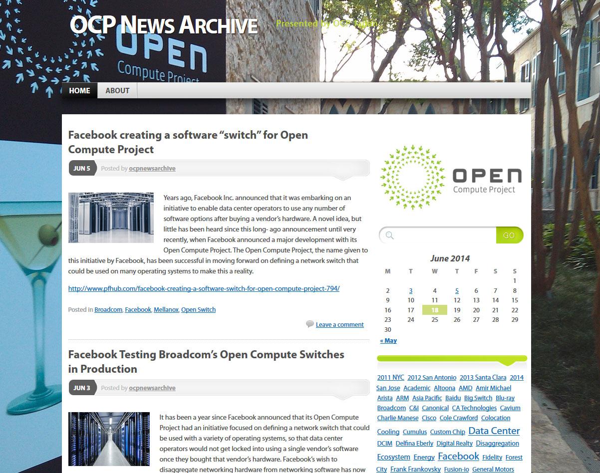 ocp-news